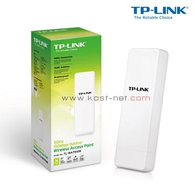 TL-WA5210N