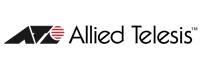 logo produk allied telesis