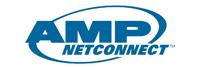 logo produk amp