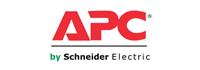 logo produk apc