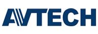 logo produk avtech