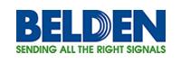 logo produk belden