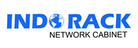 logo produk indorack