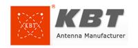 logo produk kenbotong