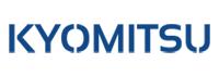 logo produk kyomitsu