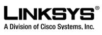 logo produk linksys