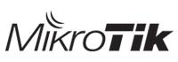 logo produk mikrotik