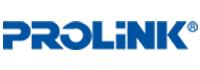 logo produk prolink