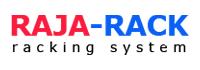 logo produk rajarack