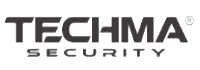 logo produk techma