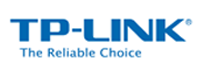 logo produk tp-link