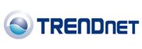 logo produk trendnet
