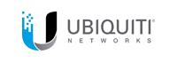 logo produk ubiquiti