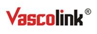logo produk vascolink