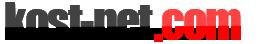 Kost-Net.Com   Toko Online Perangkat Jaringan Komputer & CCTV Harga Murah Jogjakarta